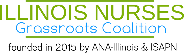ILLINOIS NURSES' Grassroots Coalition